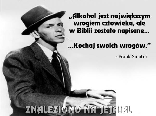 Jeden z najlepszych filozofów