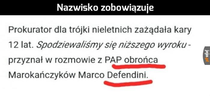 Marco Defendini