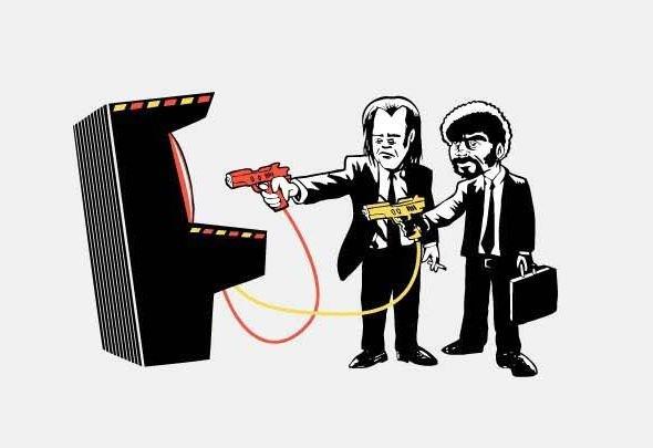 Nielegalny hazard