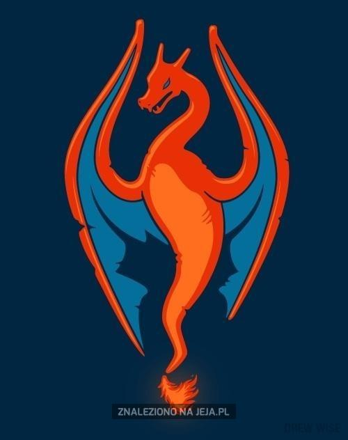Gdyby połączyć Skyrim i Pokemony...