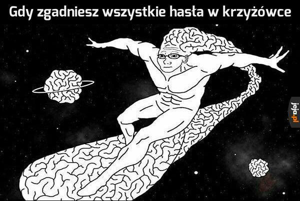 Siła mądrości