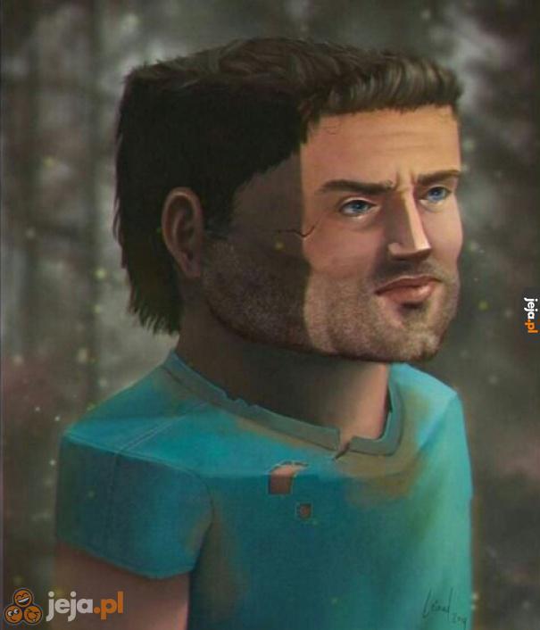 Casting do aktorskiego filmu Minecraft zakończony