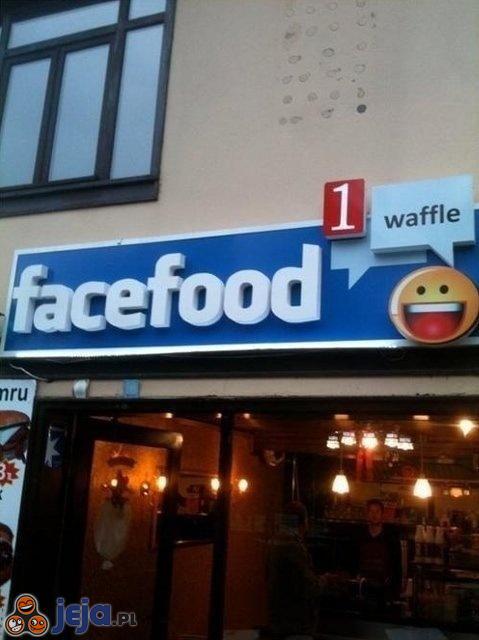 Dobra nazwa na restaurację