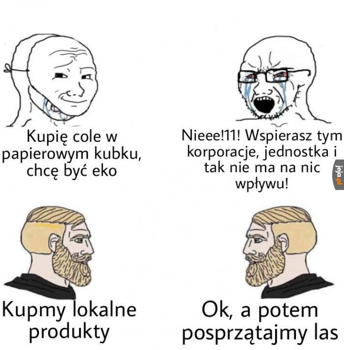 Eko chady