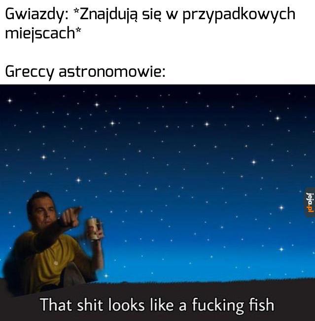 Ach ci grecy