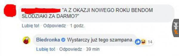Co to to nie!