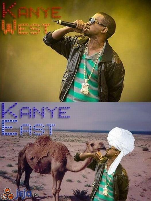 Brat Kanyea