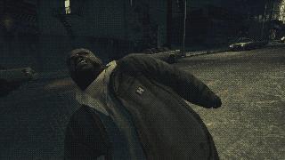 Najlepszy gif z GTA
