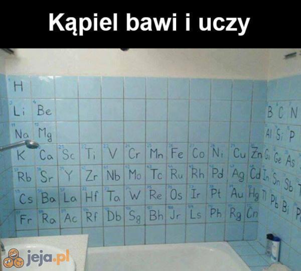 Dobry sposób na naukę