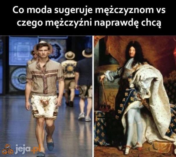 Taka moda