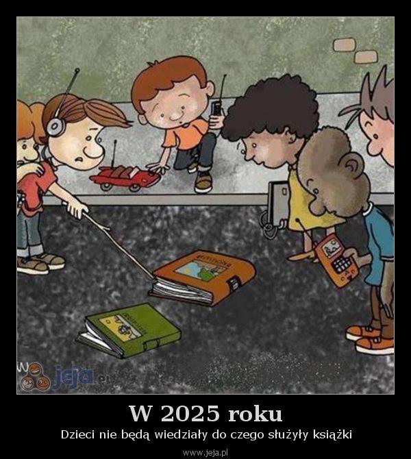 W 2025 roku
