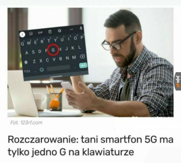Oszukisty!