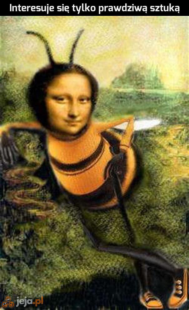 Mona Beeza