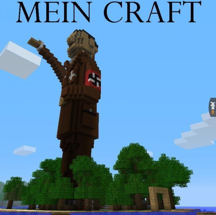 Meincraft