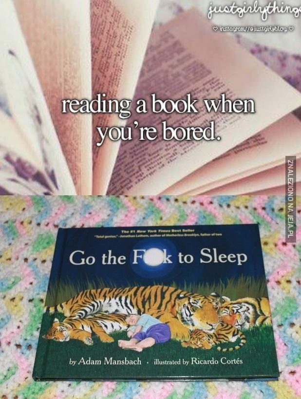 Najlepsza książka dla dzieci