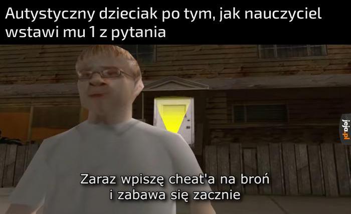 E-masakra