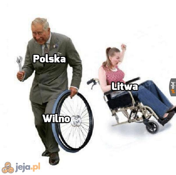 Mem historyczny