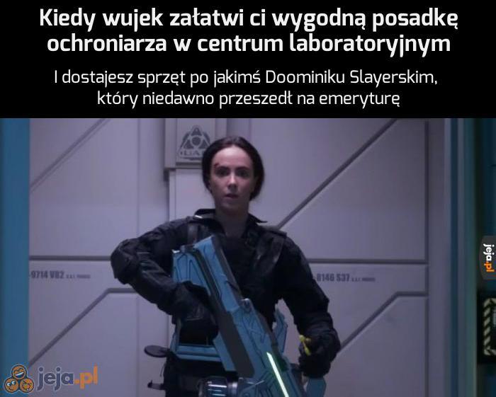 Doominik