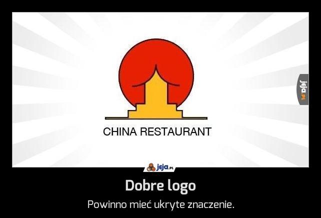 Dobre logo
