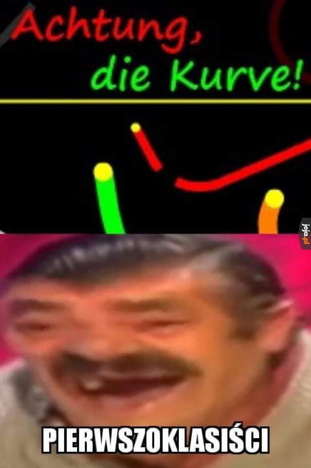 Ale beka XD