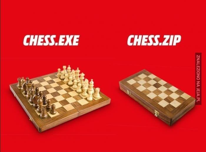 Chess.exe