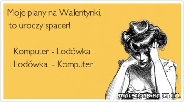 https://pobierak.jeja.pl/images/7/3/2/75965_idealny-plan-na-walentynki.jpg