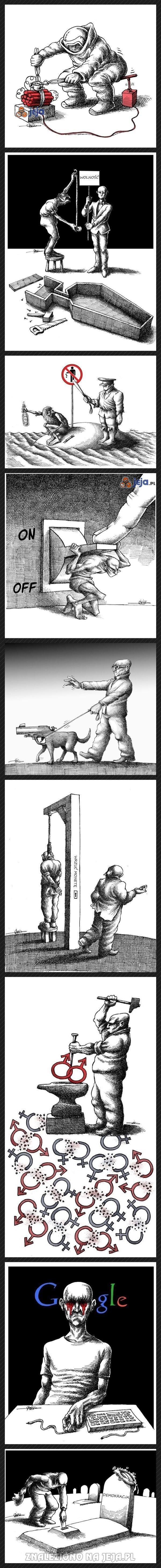 Rzeczywistość - Mana Neyestani