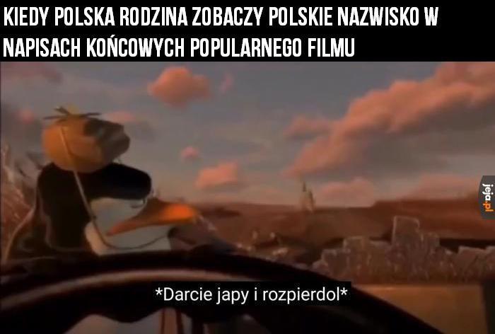 Animator: Jan Kowalski