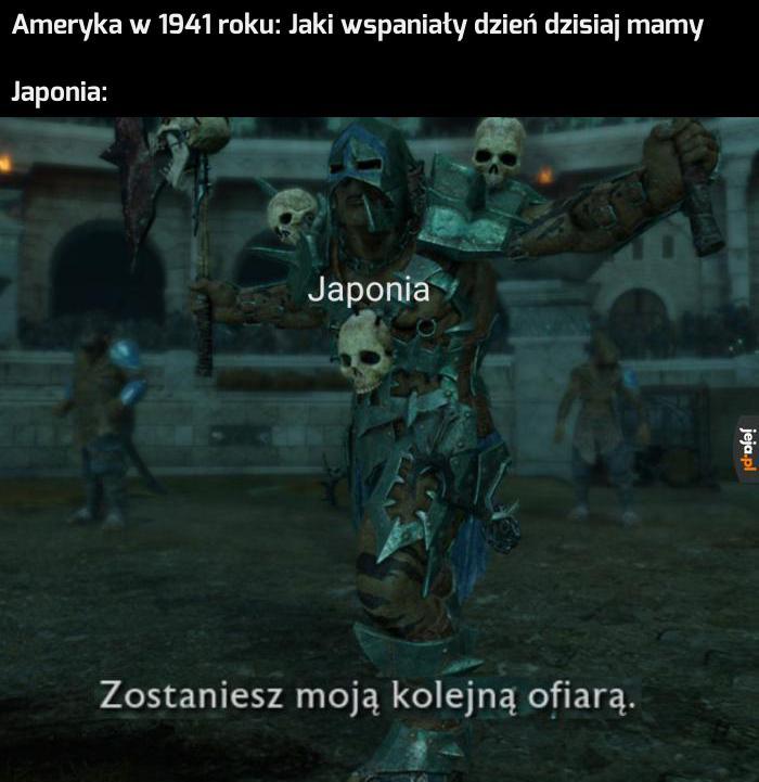 Historia o Dwóch Bombach cz. 1
