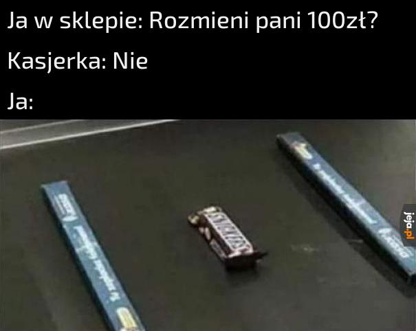 Rozmieniańsko