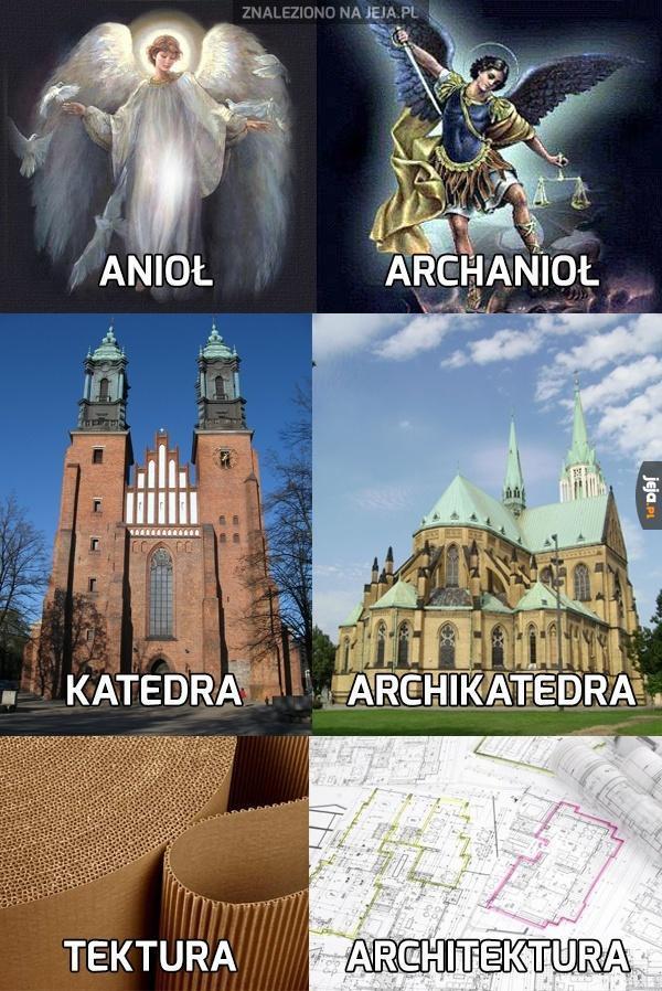 Archobrazek