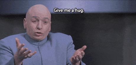 Gdy usiłuję zakończyć kłótnię z dziewczyną
