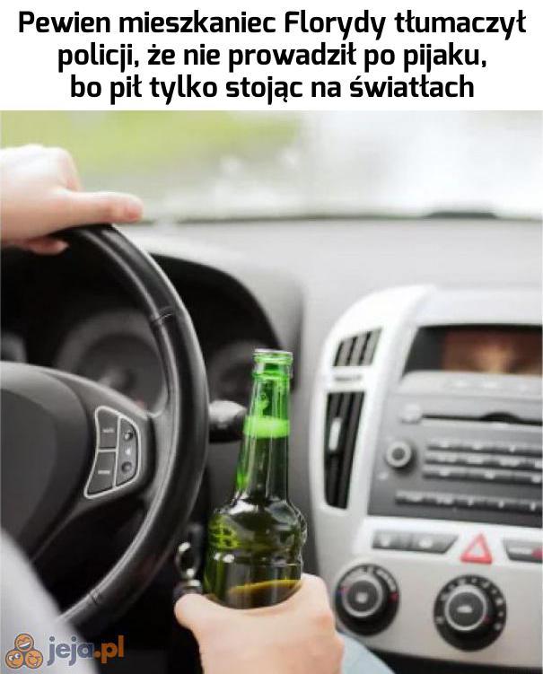 Logiczne tłumaczenie