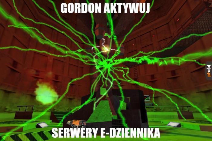 Andrzej, to...