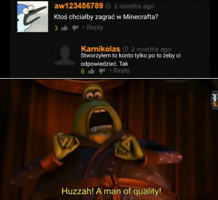 Człowiek kultury