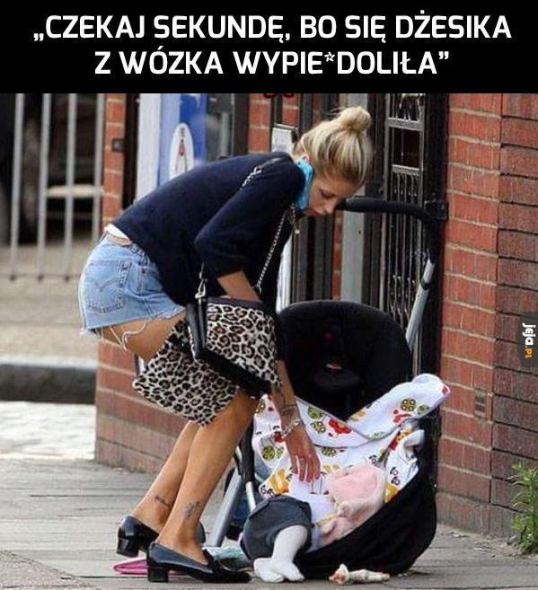 Matka Karyna