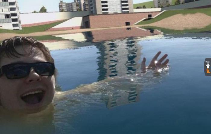 Jeziorko gicior