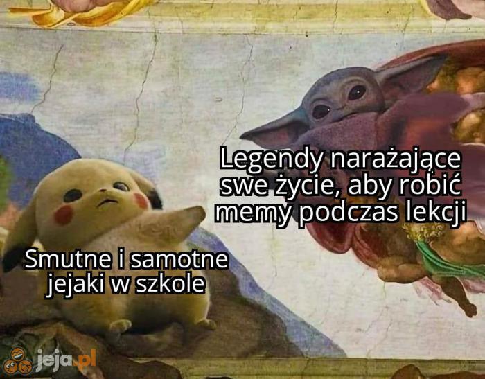 Prawdziwi bohaterowie