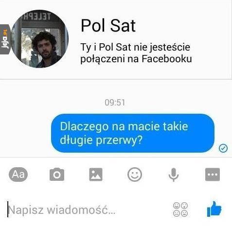 Pol Sat