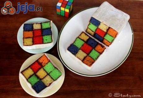Ciastko Rubika