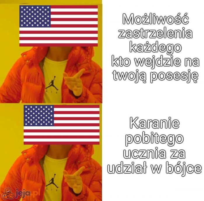 Ciekawy kraj