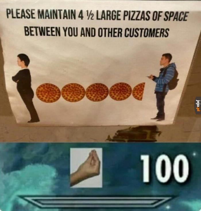 W końcu jakieś zrozumiałe instrukcje