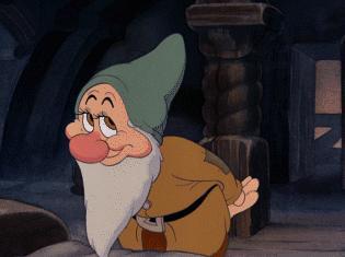 Kiedy jakiejś dziewczynie, podoba się moja broda