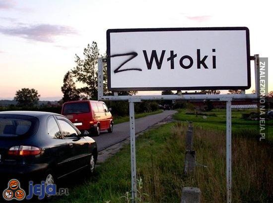 Polacy i ich pomysły...