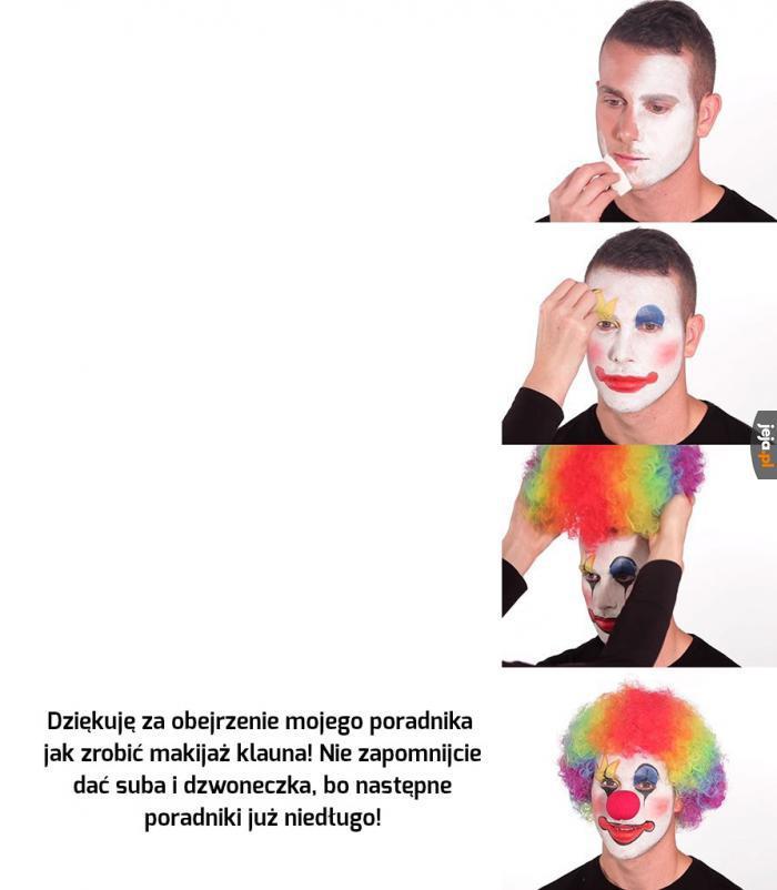 Przydatny mem