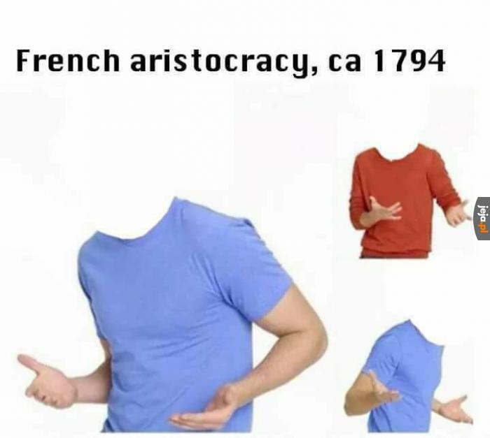 Zestaw rewolucyjny