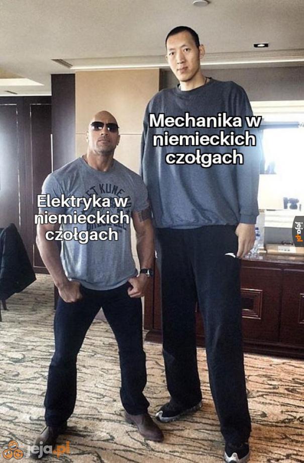 Tak było do zajęcia Czechosłowacji