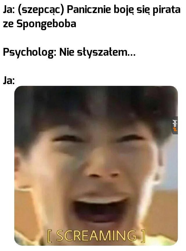 Oooooooo...