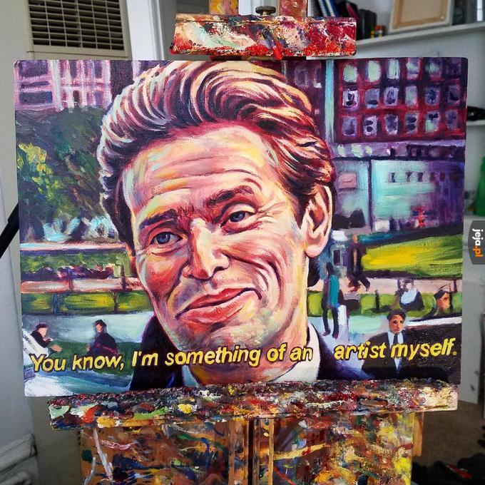 Jak zainteresować młodych ludzi sztuką