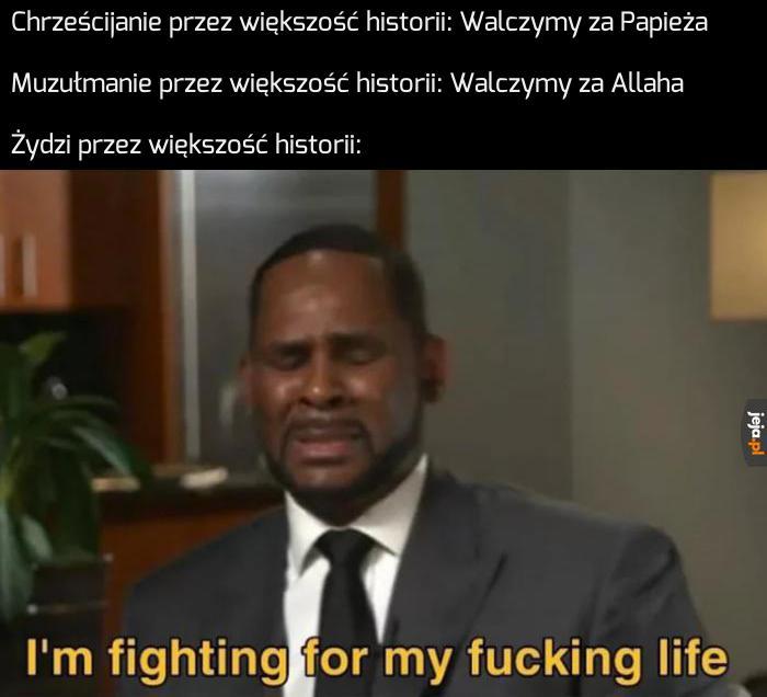 Mem historyczno-religijny
